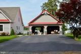 36393 Derrickson Drive - Photo 104