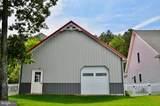 36393 Derrickson Drive - Photo 17