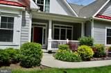 36393 Derrickson Drive - Photo 24