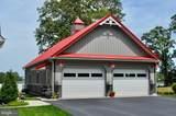 36393 Derrickson Drive - Photo 4