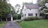 1742 Norristown Road - Photo 2