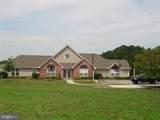 30399 Pavilion Dr - Photo 36