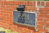 15124 Woodland Church Road - Photo 54