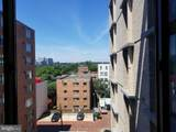 950 25TH Street - Photo 21