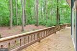 21 Crossbow Trail - Photo 41