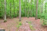 21 Crossbow Trail - Photo 49