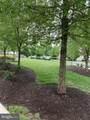 7802 Cedar Branch Drive - Photo 33