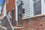 1835 Mckean Street - Photo 3