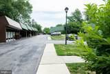 614 Meadowview Lane - Photo 41