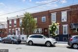 1010 Mckean Street - Photo 1