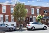 1010 Mckean Street - Photo 2