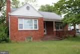 1425 Cedar Lane - Photo 1