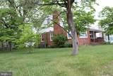 1425 Cedar Lane - Photo 3