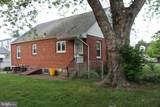 1425 Cedar Lane - Photo 4
