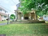 909 Edmonds Avenue - Photo 2