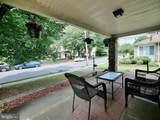909 Edmonds Avenue - Photo 4