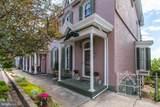 155 Cumberland Street - Photo 1