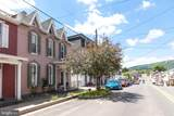 155 Cumberland Street - Photo 6