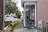 155 Cumberland Street - Photo 7