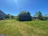 6303 Old Westover Marion Rd - Photo 15