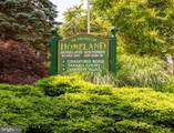 349 Homeland Southway - Photo 15