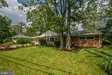 6501 Inwood Drive - Photo 2