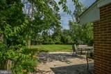 6501 Inwood Drive - Photo 30