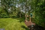 6501 Inwood Drive - Photo 32