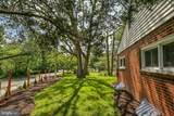 6501 Inwood Drive - Photo 33