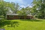 6501 Inwood Drive - Photo 34