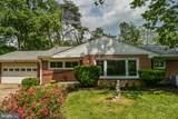 6501 Inwood Drive - Photo 39