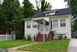 5209 Belleville Avenue - Photo 2