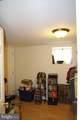 5209 Belleville Avenue - Photo 27