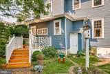 15 Clifton Avenue - Photo 33