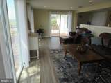 9832 Crowell Road - Photo 23