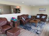 9832 Crowell Road - Photo 24