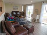 9832 Crowell Road - Photo 26