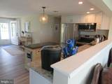 9832 Crowell Road - Photo 27