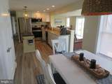 9832 Crowell Road - Photo 28