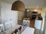 9832 Crowell Road - Photo 29