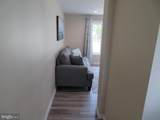 9832 Crowell Road - Photo 30