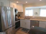 9832 Crowell Road - Photo 32