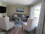 9832 Crowell Road - Photo 34