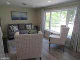 9832 Crowell Road - Photo 35