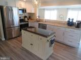 9832 Crowell Road - Photo 39