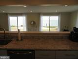 9832 Crowell Road - Photo 40