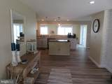 9832 Crowell Road - Photo 41