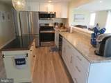 9832 Crowell Road - Photo 42