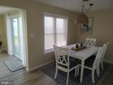 9832 Crowell Road - Photo 44