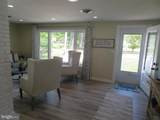 9832 Crowell Road - Photo 45